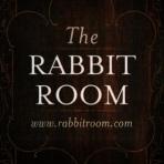 rabbitroomlogo