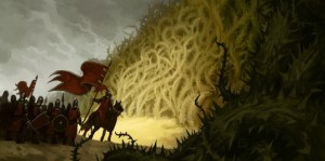 wall_of_thorns_by_alexstoneart-d72o8n1-535x266