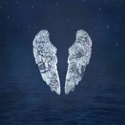 coldplay-ghost