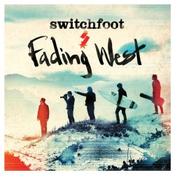 SF-fadingwest